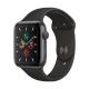 comprar nuevo apple watch series 5 2019 44mm gris espacial