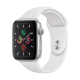 comprar apple watch 2019 series 5