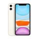 nuevos iphone 11 en blanco