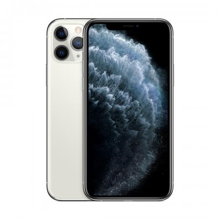 Comprar iphone 11 pro blanco