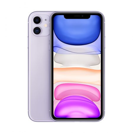 comprar iphone 11 morado 2019
