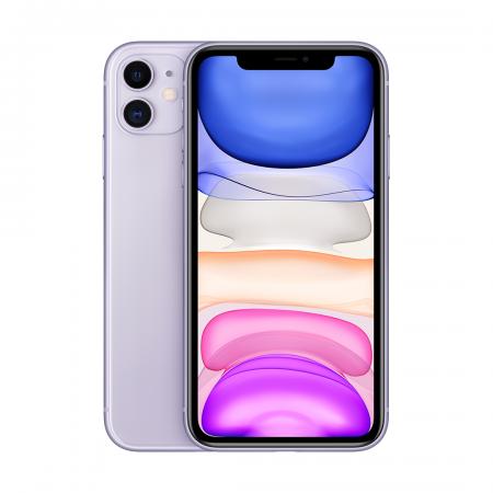comprar iphone 11 morado 2019