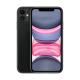 Comprar iPhone 11 Negro