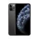 comprar nuevo iphone 11 pro negro