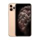 Comprar nuevo iPhone 11 Pro dorado