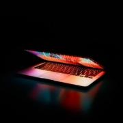 Trucos para Mac, iPhone y iPad