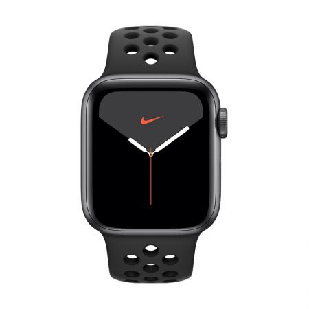 comprar apple watch 5
