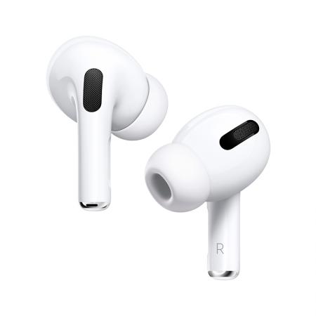 Nuevos AirPods Pro Apple donostia san sebastian gipuzkoa
