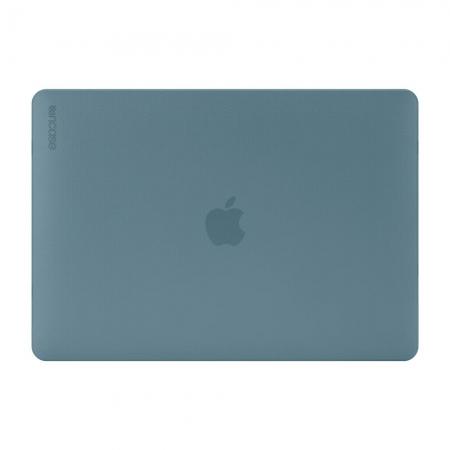 Carcasa Hardshell de Incase para MacBook Pro 13 pulgadas USB-C