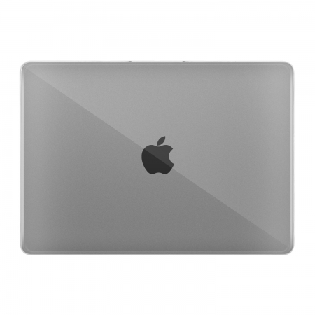 funda para macbook pro 13 pulgadas transparente
