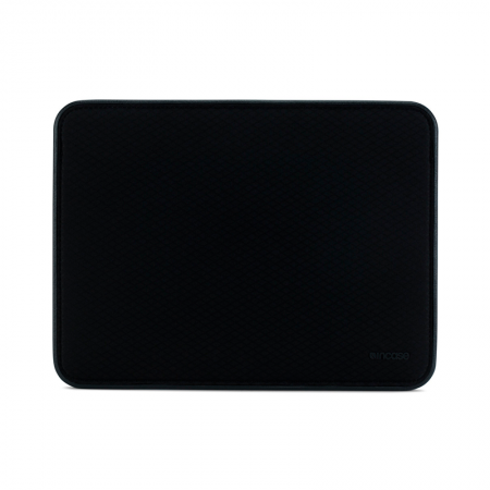 comprar funda negra de nylon para macbook air 13 pulgadas