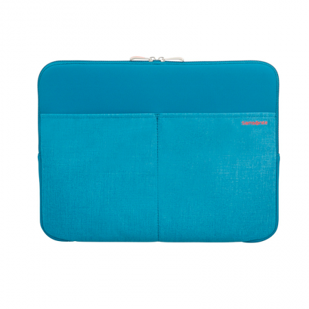 Funda Samsonite para MacBook Air y MacBook Pro 13 pulgadas