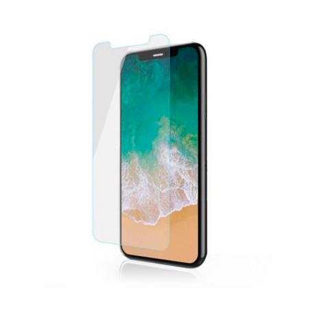 comprar protector de pantalla para iphone 11