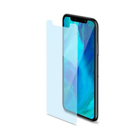 comprar iphone xs max y pro max