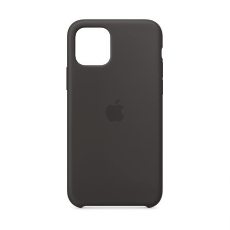 comprar fundas para iphone 11 pro negro