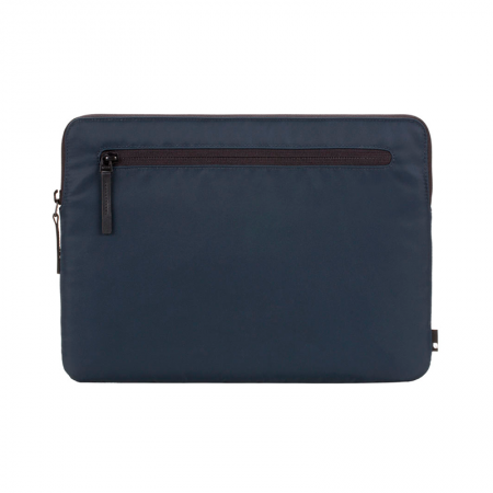comprar funda para macbook air 13 pulgadas azul