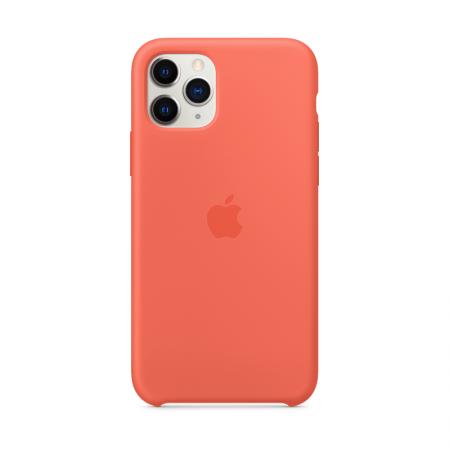 Comprar funda para iphone 11 pro naranja