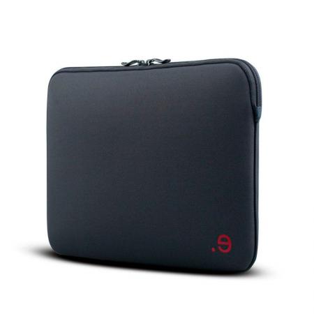 comprar funda fina para macbook pro 13 gris