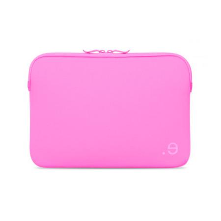 comprar funda rosa para macbook pro 13 pulgadas