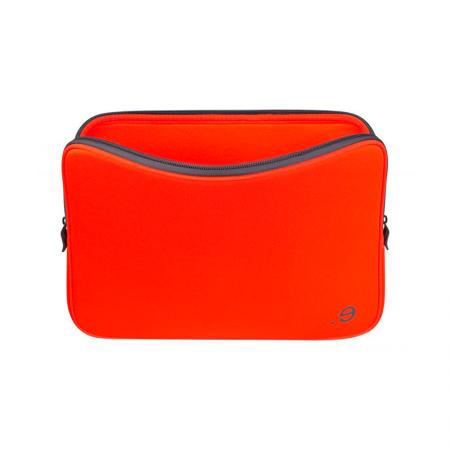 Funda de neopreno Beez para MacBook Air y MacBook Pro 13 pulgadas