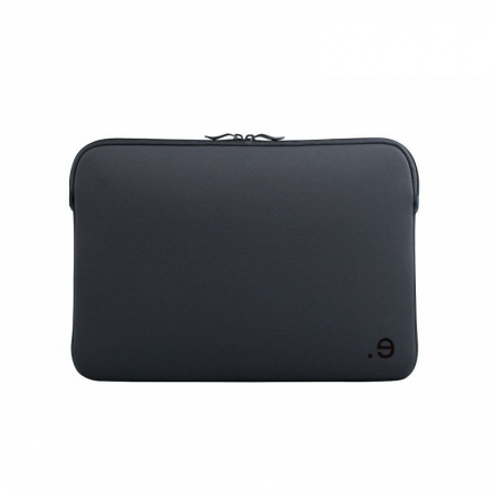 funda gris para macbook pro 15 pulgadas
