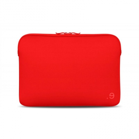 comprar macbook pro 13 pulgadas funda