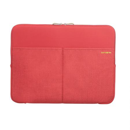 Funda Samsonite para MacBook Air y MacBook Pro