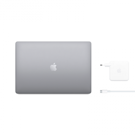 comprar macbook pro 16 pulgadas gris espacial apple donostia sicos