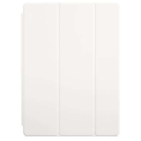 funda smart cover blanca para ipad pro 12.9