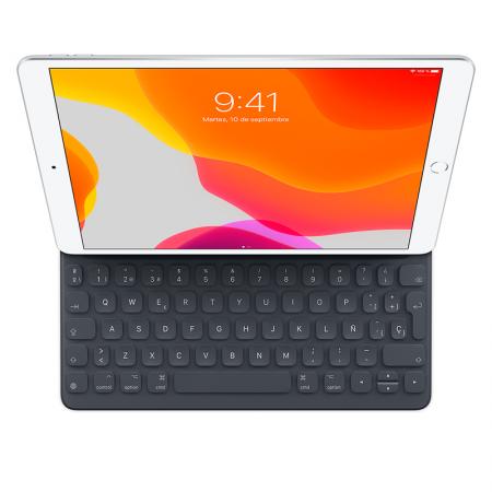 comprar teclado apple para ipad air y nuevo ipad