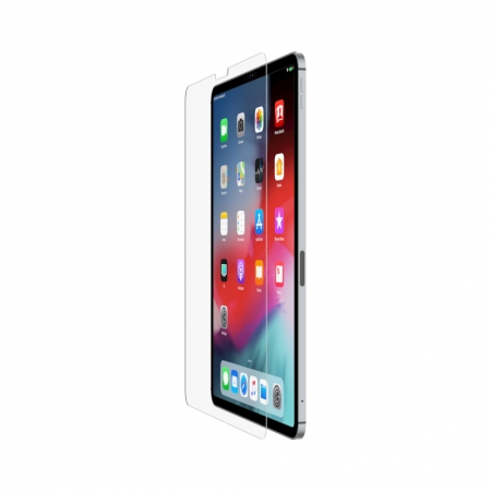 cristal protector de pantalla para ipad pro 11 pulgadas