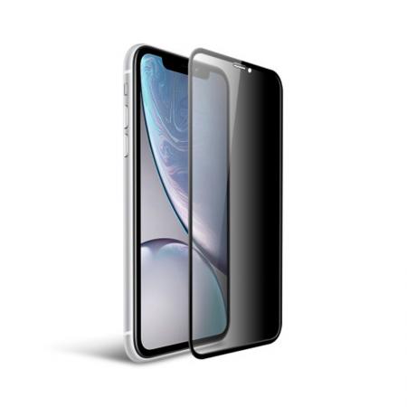 comprar cristal de pantalla completa iPhone 11
