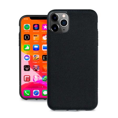 Funda para iPhone 11 Pro Max con iman y