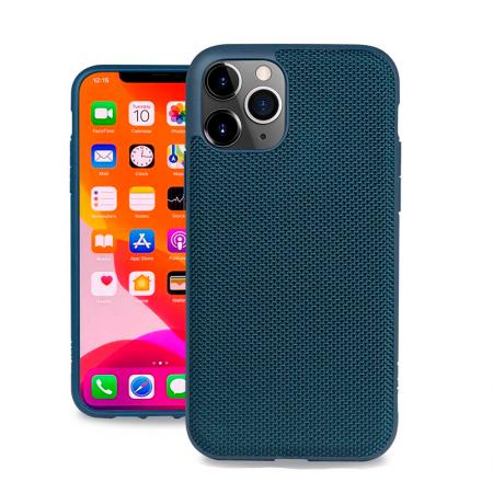 Funda iPhone 11 Pro Max con iman y soporte coche