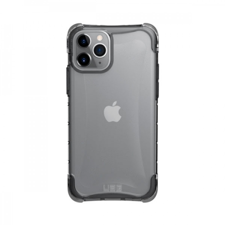 Funda UAG Plyo Series transparente para iPhone 11 Pro