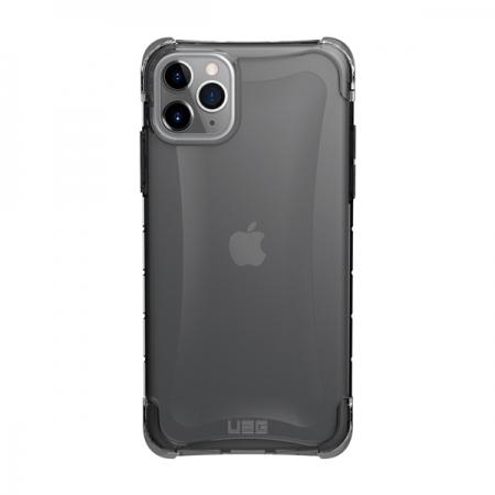 funda uag plyo iphone 11 pro max negro