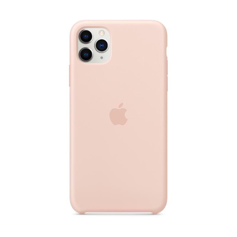 funda iphone 7 rosa arena