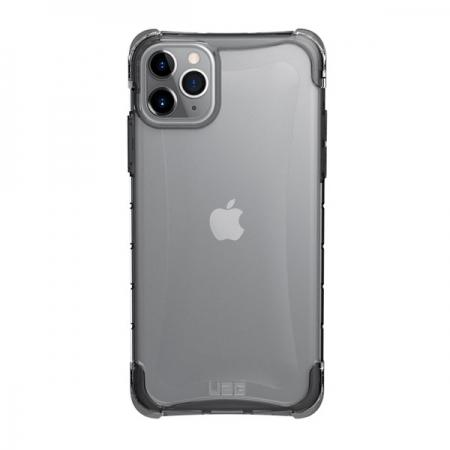 Funda UAG Plyo transparente para iPhone 11 Pro Max i