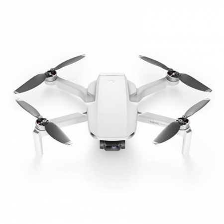 Comprar Drone Dji Mavic Mini