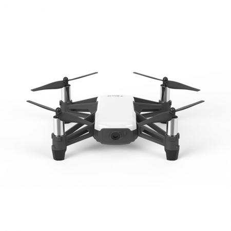 drone de juguete barato para regalar de DJI