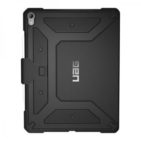Funda Metropolis UAG para iPad Pro 12.9 pulgadas