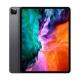 iPad Pro 2020 Gris Espacial