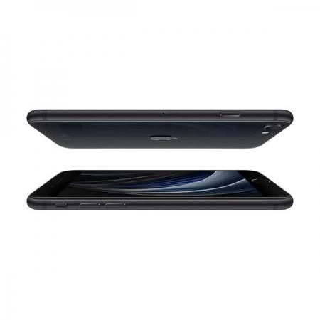 iPhone SE Negro 2020