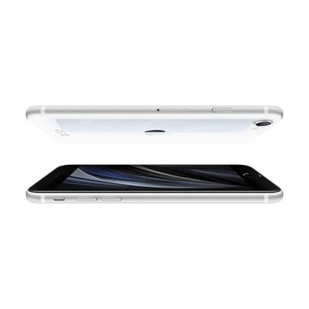 iPhone SE Blanco 2020