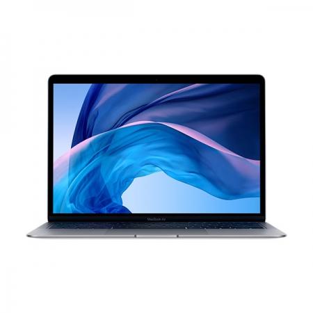 MacBook Air 2020 Gris Espacial