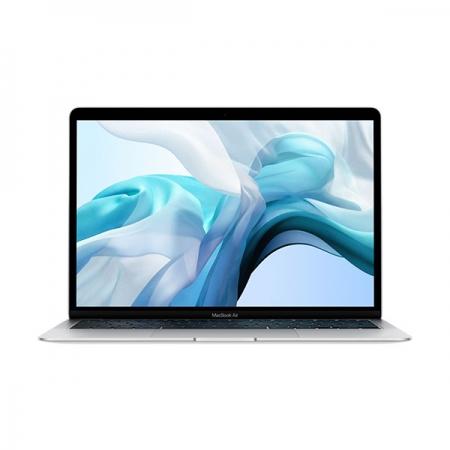MacBook Air 2020 Plata