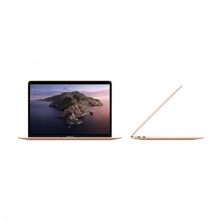 nuevo macbook air apple 2020
