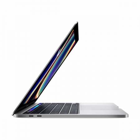 MacBook Pro 13 pulgadas 2020 Plata
