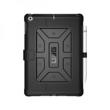 Funda UAG Metropolis iPad 9.7