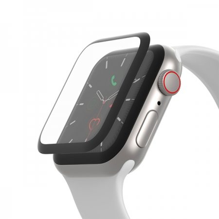 Cristal protector para Apple Watch Series 4 y Series 5 de 40mm